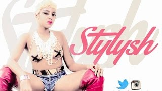 Stylish Diss Mi A Cry For Raw Duh Suh Riddim September 2014
