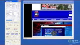 видео TV Player Classic 7.1.21 скачать бесплатно