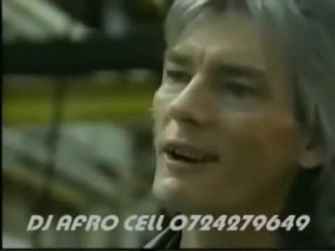 Download Dj Afro-Strike zone #Oldschoolmoovies