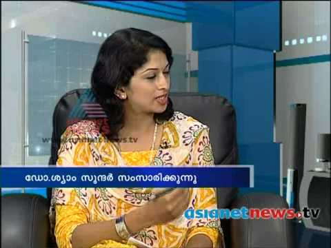 Dental Implantation:Dr. Live 26th March 2014 Part 1