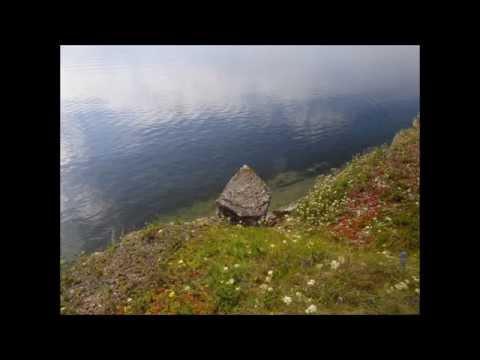 Estonian nature photos (HD)