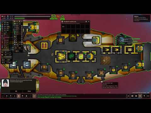 Shortest Trip to Earth Supporters Pack Gameplay (Pc Game). |