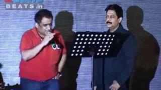 Har Ghadi Yeh Khula Aasmaan Song by Kunal Ganjawala