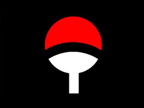Call Of Duty Black Ops 3 Uchiha Clan Emblem Youtube