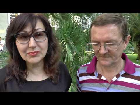 Пикет зоозащитников Сочи против жестокого обращения с животными...