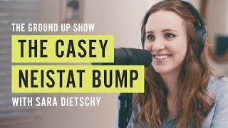 The Casey Neistat Bump thumbnail