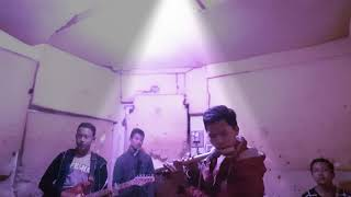 Sinduli gadi-(cover) by-unXpected guys...