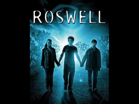 Here With Me - Dido - Roswell