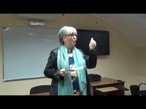 "Andrea Pető ""Researching Perpetrators During World War II: A Comparative Perspective'"""