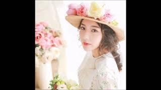 新曲「女の花吹雪」 丘みどり cover:kirara