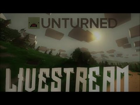 I LOVE ME SOME UNTURNED W/ BIRD {}PG13{} Come have some fun!