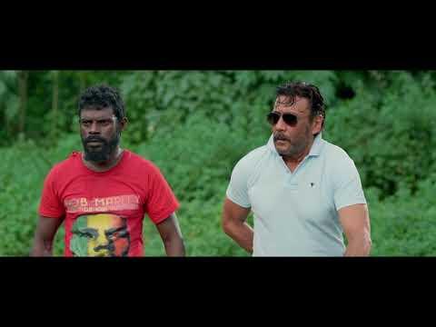 വിനായകന്റെ-ഒരു-അഡാർ-പെര്ഫോമെൻസ്-|new-released-malayalam-movie|-vinayakan