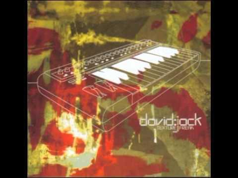 David Jack - Worn Out