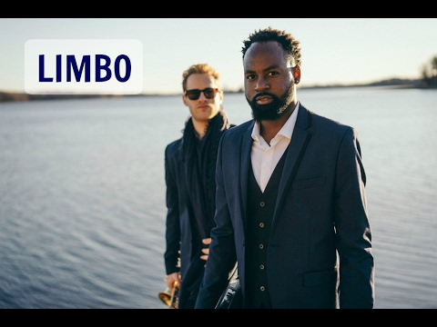 Limbo   The JT Project