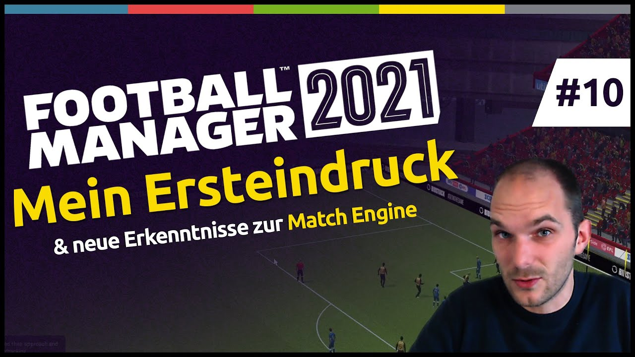 What Will descargar football manager 2021 Be Like in 100 Years?