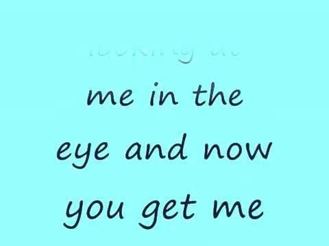 MASSARI REAL LOVE Lyrics   YouTube