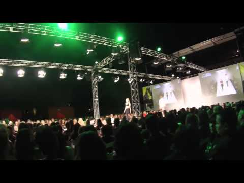 DM Phoenix Fashion Show