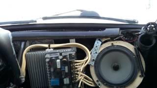 Магазин Автозвука Sundown Audio город Нижневартовск.Музыкальный Франкинштейн.(, 2014-02-22T08:06:07.000Z)