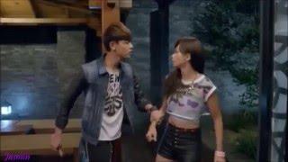 Taiwan Klip ♥ Follow Me thumbnail
