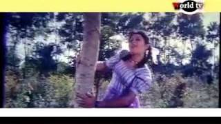 Film Song Uttore Voyonkor Jungle- Salma Jahan (RaDiO bg24)