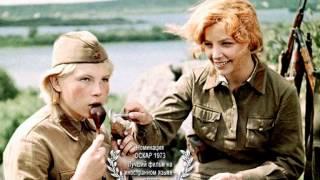 Песни военных лет  ЖЕНЬКА Фото