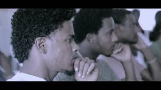 Tesfaye Shiferaw Sida - Youtube Video Download Mp3 HD Free