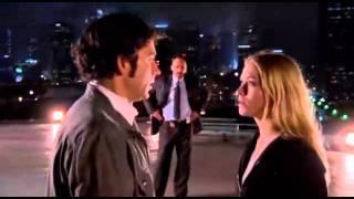 Chuck e Sarah 1ª Temporada - Episódio 13