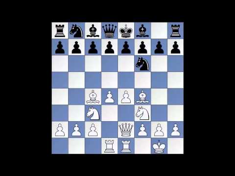 Chess Pieces - A beginners guide to the values of chess pieces
