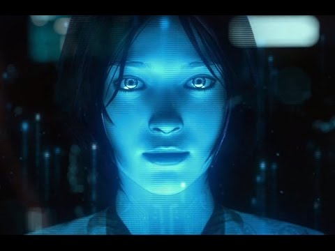Asistente Virtual para Android-Jarvis android.