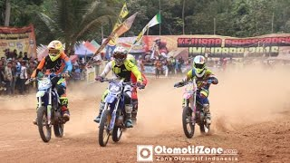 Video KEJURDA GRASSTRACK ROUND 2 TASIKMALAYA 2016 download MP3, 3GP, MP4, WEBM, AVI, FLV Oktober 2018