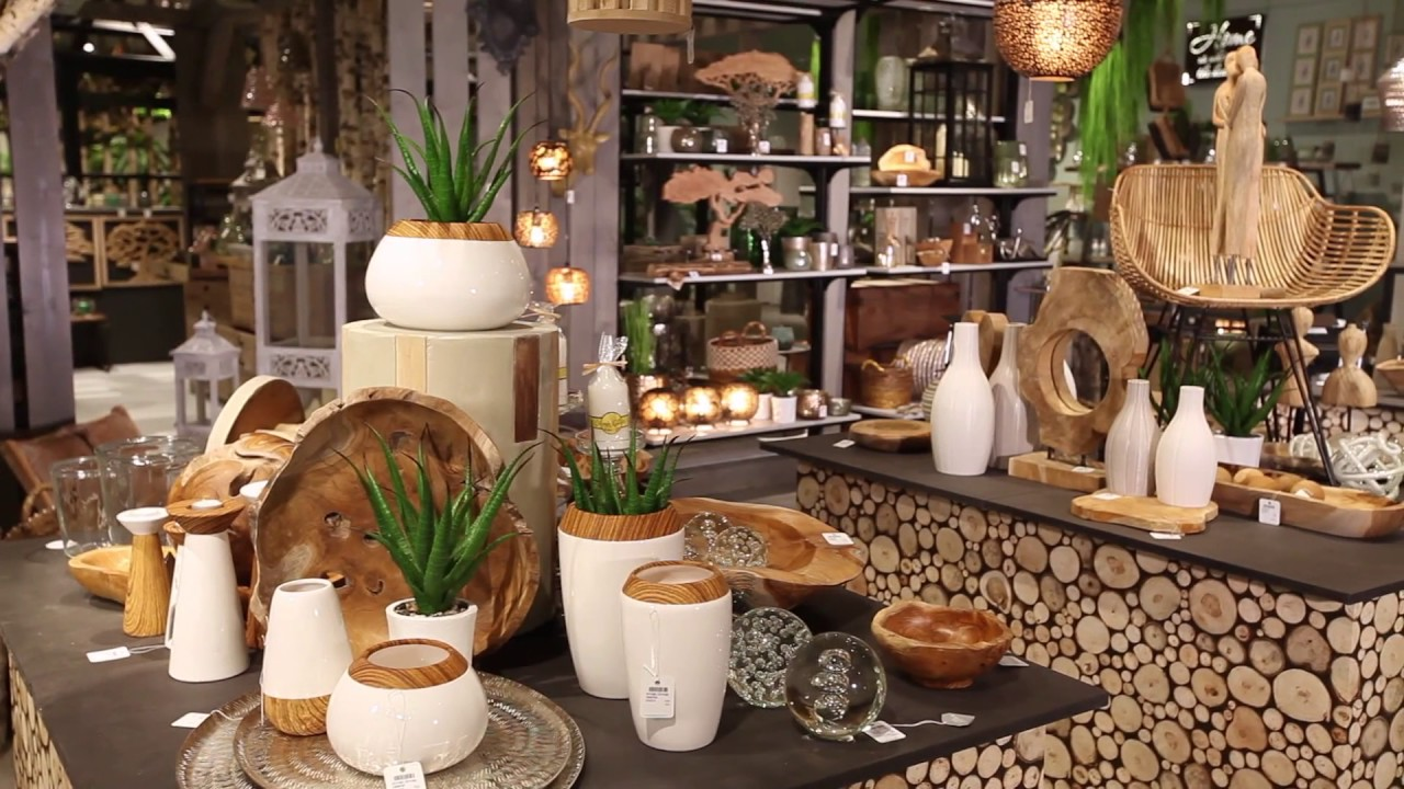Boltze Showroom Frühjahr Sommer 2018 Youtube
