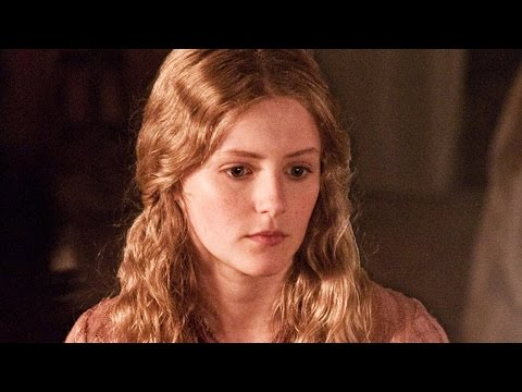 Game Of Thrones Aimee Richardson Reacts To Firing