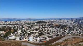 샌프란시스코여행