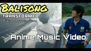 214 Everything I Wanted Balisong - Rico Blanco Cover by Kikomi | Cream Silk PH  Chords Lyrics AMV