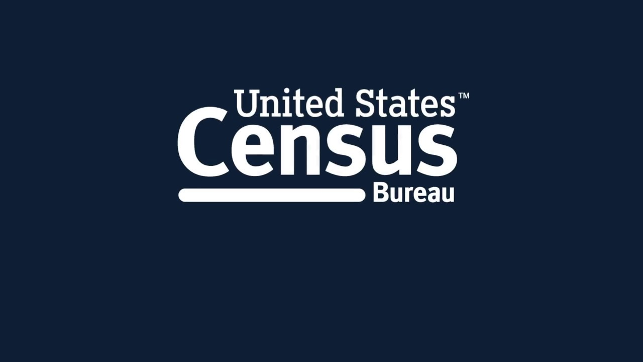 Economic Census How To 7 Downloading And Uploading The Spreadsheet Template