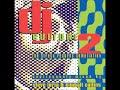 DJ Culture 2 The Stress Records Compilation 1994 mp3