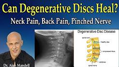 hqdefault - Back Pain Relief For Degenerative Disc Disease