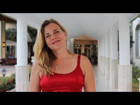 EL CORAZON - A Canadian's Love Song to Cuba