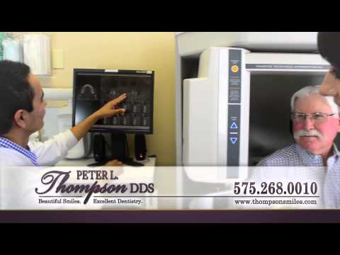 roswell-dentist-dr.-peter-thompson---portales,-nm