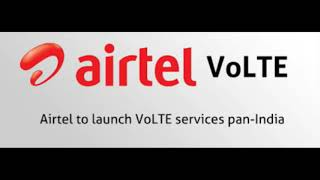 Airtel VOLTE SERVICE.. BETA TESTING... FULL EXPLANATION