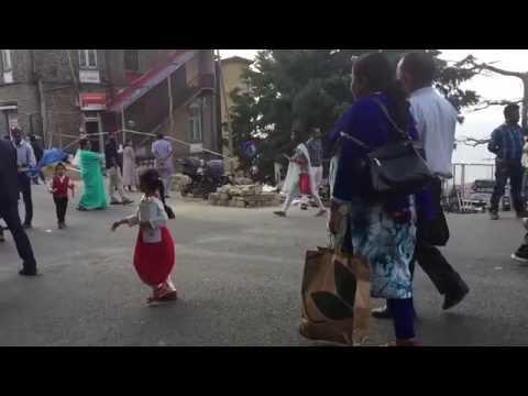 Shimla Mall Road Videos