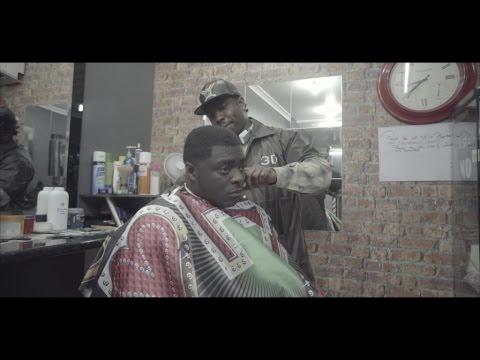 Young Dizz x RV x Headie One - Metro Boomin [Music Video] | GRM Daily