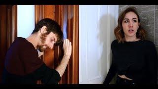Short Moments   CAITLIN & GREG (short film)