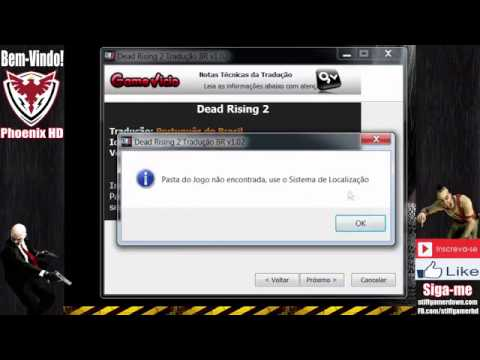Download off rising dead 2 the trainer record free