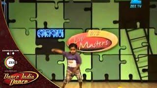 Dance India Dance Season 3 March 25