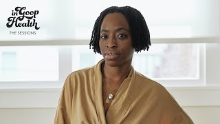 Erica Chidi: Cultivating Self-Love | In goop Health Sessions