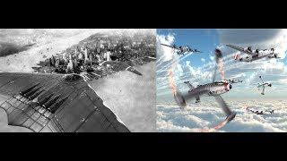 Video 卐  ARMAS SECRETAS NAZI  卐  -  ✈ HORTEN XVIII AMERIKA BOMBER -  ✈ FOCKE-WULF Triebflügel ✈ download MP3, 3GP, MP4, WEBM, AVI, FLV Mei 2018