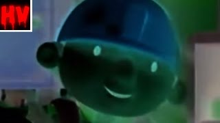 Bob the Builder - Theme Song (Horror Version) 😱
