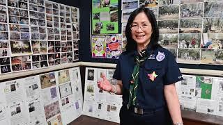 International Volunteer Day 2020 - Shire of Mundaring