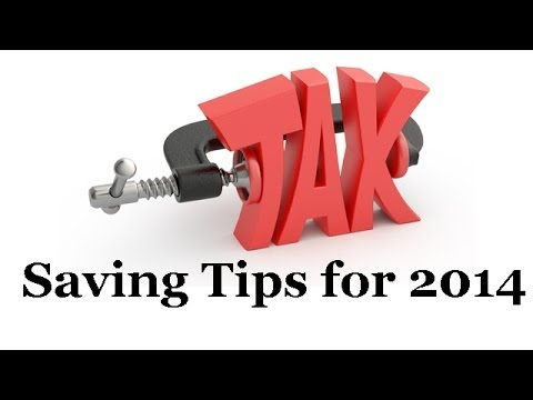 Investor's Guide - Best Tax Saving and Insurance Policy Investment Tips for 2014 | Investor's Guide